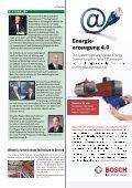 Verfahrenstechnik 11/2015 - Seite 5