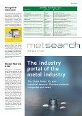 Verfahrenstechnik 11/2015 - Seite 7