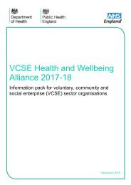 VCSE Health & Wellbeing Alliance information_pack_acc