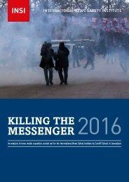 Killing_the_Messenger_2016__3_