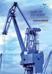 Guia SERVICIOS Puerto Cartagena WEB