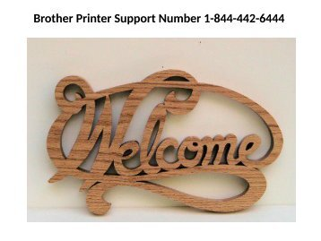 Brother_Printer_Support_Phone_Number_1-844-442-644