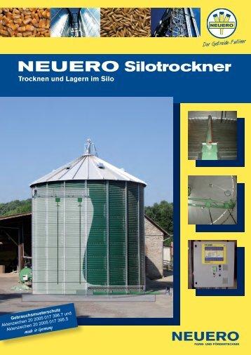 silotrockner_cs2._neu 09.05.06indd.indd - NEUERO Farm