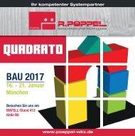 Quadrato_2017-01_v1_bla