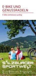 ssw_e _bikekarte