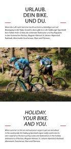 ssw_e _bikekarte - Seite 2