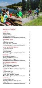 ssw_e _bikekarte - Seite 3