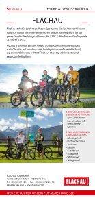 ssw_e _bikekarte - Seite 4