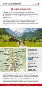 ssw_e _bikekarte - Seite 5
