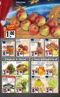 090117_Werbung_Edeka - Page 2