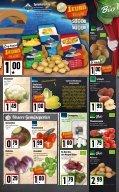 090117_Werbung_Edeka - Page 3