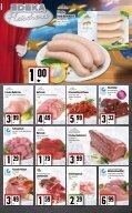 090117_Werbung_Edeka - Page 4