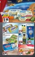 090117_Werbung_Edeka - Page 6
