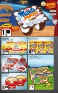 090117_Werbung_Edeka - Page 7