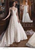 Dream Weddings Magazine - Devon & Cornwall - issue.28 - Page 6