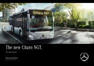 MB-NGT-1-EN-0816