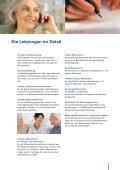 DAS – Rechtsschutz perfekt kombiniert - Seite 7