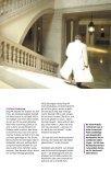 versicherung - Seite 5