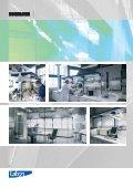 HOHENLOHER - Lab21 in der Praxis - Seite 2