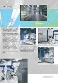 HOHENLOHER - Lab21 in der Praxis - Seite 3