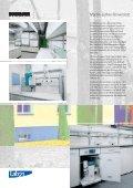 HOHENLOHER - Lab21 in der Praxis - Seite 4