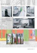 HOHENLOHER - Lab21 in der Praxis - Seite 5
