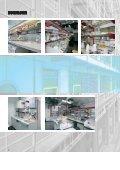 HOHENLOHER - Lab21 in der Praxis - Seite 6