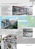 HOHENLOHER - Lab21 in der Praxis - Seite 7