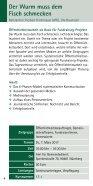 Fortbildungsflyer_2017_web - Seite 4