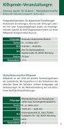 Fortbildungsflyer_2017_web - Seite 5