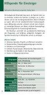 Fortbildungsflyer_2017_web - Seite 6