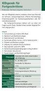 Fortbildungsflyer_2017_web - Seite 7
