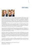 Forschungskolleg 2016 - Seite 3