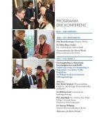 Forschungskolleg 2016 - Seite 4