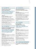 Forschungskolleg 2016 - Seite 5
