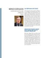 Forschungskolleg 2016 - Seite 6