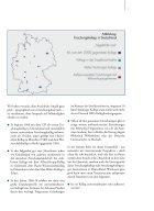 Forschungskolleg 2016 - Seite 7