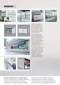 Labor - Abzüge - AG für Schule & Raum - Seite 2