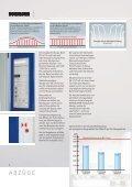 Labor - Abzüge - AG für Schule & Raum - Seite 4