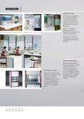 Labor - Abzüge - AG für Schule & Raum - Seite 6
