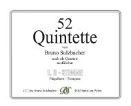 52 Quintette_Flgh 1