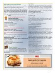 Classic Times Newsletter 1st Quarter 2017 - Page 3