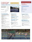 LCRAC Guide 2017 - Sessions III & IV - Page 5