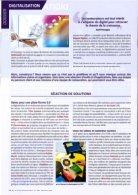 Restauration et Digital - Page 2