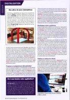 Restauration et Digital - Page 4