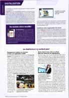 Restauration et Digital - Page 6
