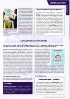 Restauration et Digital - Page 7