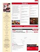 Revista Fiesta - Page 3