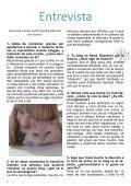 Universos Literarios Enero 2017 - Page 6