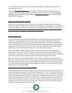 Binder1 - Page 2
